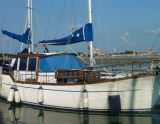 SILTALA NAUTICAT 33, Voilier SILTALA NAUTICAT 33 à vendre par Michael Schmidt & Partner Yachthandels GmbH