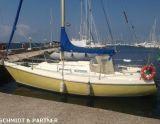 CONYPLEX CONTEST 28, Voilier CONYPLEX CONTEST 28 à vendre par Michael Schmidt & Partner Yachthandels GmbH