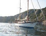 Cheoy Lee CLIPPER KETCH 48, Voilier Cheoy Lee CLIPPER KETCH 48 à vendre par Michael Schmidt & Partner Yachthandels GmbH