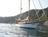 Cheoy Lee CLIPPER KETCH 48, Sejl Yacht Cheoy Lee CLIPPER KETCH 48 til salg af  Michael Schmidt & Partner Yachthandels GmbH