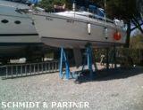 Odin ODIN 820, Segelyacht Odin ODIN 820 Zu verkaufen durch Michael Schmidt & Partner Yachthandels GmbH