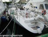 Jeanneau Jeanneau Sun Magic 44, Segelyacht Jeanneau Jeanneau Sun Magic 44 Zu verkaufen durch Michael Schmidt & Partner Yachthandels GmbH