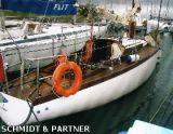 Morri e Para MORRI E PARA 10,50 SLOOP, Voilier Morri e Para MORRI E PARA 10,50 SLOOP à vendre par Michael Schmidt & Partner Yachthandels GmbH
