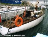 Morri e Para MORRI E PARA 10,50 SLOOP, Segelyacht Morri e Para MORRI E PARA 10,50 SLOOP Zu verkaufen durch Michael Schmidt & Partner Yachthandels GmbH