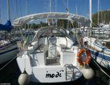 Hanse Yachts Hanse 370e, Sejl Yacht Hanse Yachts Hanse 370e til salg af  Michael Schmidt & Partner Yachthandels GmbH