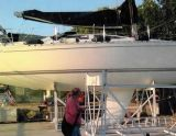 DELPHIA YACHTS Delphia 40, Sejl Yacht DELPHIA YACHTS Delphia 40 til salg af  Michael Schmidt & Partner Yachthandels GmbH
