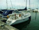 Jeanneau SUN LEGEND 41, Segelyacht Jeanneau SUN LEGEND 41 Zu verkaufen durch Michael Schmidt & Partner Yachthandels GmbH
