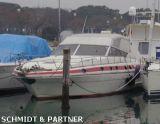 Piantoni PIANTONI OPEN 46, Motoryacht Piantoni PIANTONI OPEN 46 Zu verkaufen durch Michael Schmidt & Partner Yachthandels GmbH
