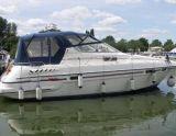 Sealine Sealine 360 Ambassador, Motoryacht Sealine Sealine 360 Ambassador Zu verkaufen durch Michael Schmidt & Partner Yachthandels GmbH