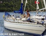 Nautor's SWAN 411, Segelyacht Nautor's SWAN 411 Zu verkaufen durch Michael Schmidt & Partner Yachthandels GmbH