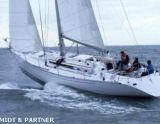 Beneteau Beneteau First 456, Segelyacht Beneteau Beneteau First 456 Zu verkaufen durch Michael Schmidt & Partner Yachthandels GmbH