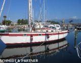 Najad NAJAD 371, Segelyacht Najad NAJAD 371 Zu verkaufen durch Michael Schmidt & Partner Yachthandels GmbH