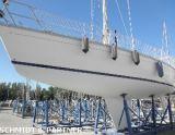 Jeanneau SUN CHARME 39, Парусная яхта Jeanneau SUN CHARME 39 для продажи Michael Schmidt & Partner Yachthandels GmbH