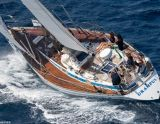 Nautor's SWAN 47, Segelyacht Nautor's SWAN 47 Zu verkaufen durch Michael Schmidt & Partner Yachthandels GmbH
