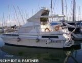 Marchi MARCHI 46 AC, Motoryacht Marchi MARCHI 46 AC Zu verkaufen durch Michael Schmidt & Partner Yachthandels GmbH