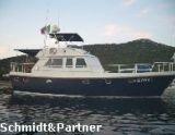 Motomar MOTOMAR 44 AFT CABIN, Моторная яхта Motomar MOTOMAR 44 AFT CABIN для продажи Michael Schmidt & Partner Yachthandels GmbH
