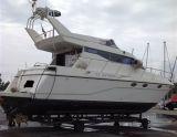 DALLA PIETA' ASTERION 43, Bateau à moteur DALLA PIETA' ASTERION 43 à vendre par Michael Schmidt & Partner Yachthandels GmbH