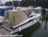 Rio RIO 830 CABIN, Motoryacht Rio RIO 830 CABIN in vendita da Michael Schmidt & Partner Yachthandels GmbH
