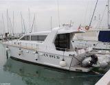 Camuffo CAMUFFO 44 SPORTLINE, Motor Yacht Camuffo CAMUFFO 44 SPORTLINE til salg af  Michael Schmidt & Partner Yachthandels GmbH