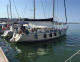 Hanse HANSE 411, Voilier Hanse HANSE 411 à vendre par Michael Schmidt & Partner Yachthandels GmbH