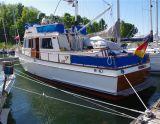 Grand Banks Grand Banks 42 Classic, Motor Yacht Grand Banks Grand Banks 42 Classic til salg af  Michael Schmidt & Partner Yachthandels GmbH