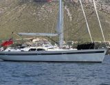 Moody Moody 64, Voilier Moody Moody 64 à vendre par Michael Schmidt & Partner Yachthandels GmbH