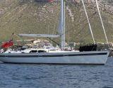 Moody Moody 64, Voilier Moody Moody 64 à vendre par Michael Schmidt & Partner Yachthandels GmbH