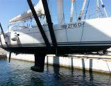 Hanse HANSE 430e, Парусная яхта Hanse HANSE 430e для продажи Michael Schmidt & Partner Yachthandels GmbH