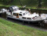 Veenje Smelne 1040, Bateau à moteur Veenje Smelne 1040 à vendre par Michael Schmidt & Partner Yachthandels GmbH