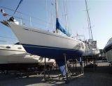 Nautor's SWAN 371, Voilier Nautor's SWAN 371 à vendre par Michael Schmidt & Partner Yachthandels GmbH