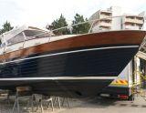 Aprea Mare Apreamare 32 Comfort, Bateau à moteur Aprea Mare Apreamare 32 Comfort à vendre par Michael Schmidt & Partner Yachthandels GmbH