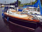 Eigenbau Moderner Klassiker, Segelyacht Eigenbau Moderner Klassiker Zu verkaufen durch Michael Schmidt & Partner Yachthandels GmbH