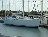 Marten Yachts, NZ Marten 80, Segelyacht Marten Yachts, NZ Marten 80 Zu verkaufen durch Michael Schmidt & Partner Yachthandels GmbH