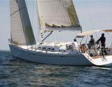 X Yachts X-50, Voilier X Yachts X-50 à vendre par Michael Schmidt & Partner Yachthandels GmbH