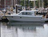 Nimbus NIMBUS 365 Coupe, Моторная яхта Nimbus NIMBUS 365 Coupe для продажи Michael Schmidt & Partner Yachthandels GmbH
