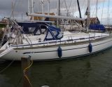 Bavaria Yachts Bavaria 44, Парусная яхта Bavaria Yachts Bavaria 44 для продажи Michael Schmidt & Partner Yachthandels GmbH