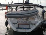 Alubat Ovni 43 Lifting Keel, Voilier Alubat Ovni 43 Lifting Keel à vendre par Michael Schmidt & Partner Yachthandels GmbH