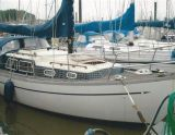AB Raa Batvarv Lynaes 29, Voilier AB Raa Batvarv Lynaes 29 à vendre par Michael Schmidt & Partner Yachthandels GmbH