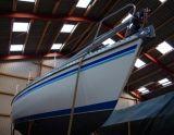 COMFORT YACHTS Comfortina 32, Voilier COMFORT YACHTS Comfortina 32 à vendre par Michael Schmidt & Partner Yachthandels GmbH