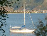 Tayana Tayana 52, Sejl Yacht Tayana Tayana 52 til salg af  Michael Schmidt & Partner Yachthandels GmbH
