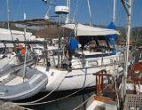 Tayana Tayana 52, Segelyacht Tayana Tayana 52 Zu verkaufen durch Michael Schmidt & Partner Yachthandels GmbH