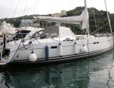 Hanse HANSE 540e, Zeiljacht Hanse HANSE 540e hirdető:  Michael Schmidt & Partner Yachthandels GmbH