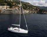 Hanse HANSE 350, Barca a vela Hanse HANSE 350 in vendita da Michael Schmidt & Partner Yachthandels GmbH