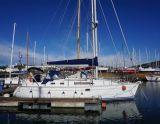 Jeanneau Sun Odyssey 34.2, Voilier Jeanneau Sun Odyssey 34.2 à vendre par Michael Schmidt & Partner Yachthandels GmbH