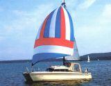 Prout Sirocco 26, Voilier multicoque Prout Sirocco 26 à vendre par Weise Yacht Sale