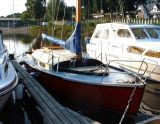 25er Jollenkreuzer , Voilier 25er Jollenkreuzer  à vendre par Weise Yacht Sale
