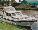 DD-Yacht, Bateau à moteur DD-Yacht à vendre par Weise Yacht Sale