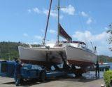 Suncat 40 , Voilier multicoque Suncat 40  à vendre par Weise Yacht Sale