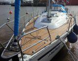 Bavaria 35 Holiday, Voilier Bavaria 35 Holiday à vendre par Weise Yacht Sale