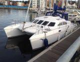 Broadblue 38, Voilier multicoque Broadblue 38 à vendre par Weise Yacht Sale